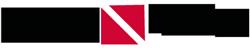 TML-design Logo