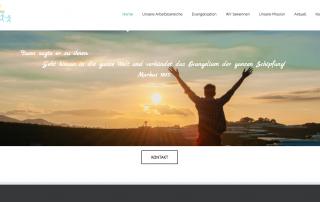 website jesus für alle